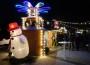Angelbachtaler Weihnachtsmarkt 2016