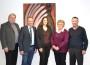 Mitarbeiterin der Stadt Sinsheim in den Ruhestand verabschiedet: Sigrid Kurzenhäuser
