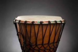 Drum-Sessions