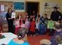 Spende für den Kindergarten Sinsheim-Süd
