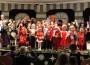 Zum fünften Mal russische Weihnacht in Sinsheim