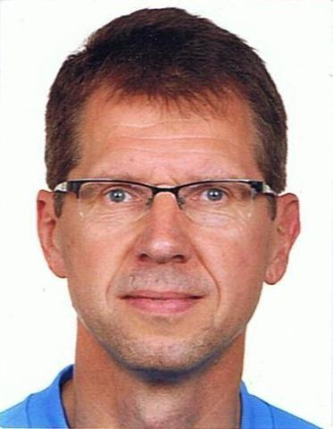 Armin Marx Sinsheim Lokal Sinsheim Lokal