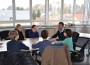 Bürgermeister-Sprechstunde für Kinder und Jugendliche