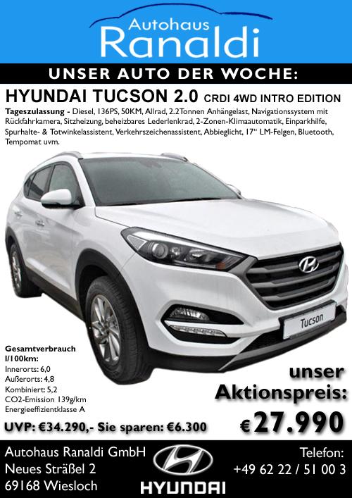 Hyundai Tucson-500x707