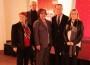 """SPD – Neujahrsempfang mit Franz Müntefering als """"Special Guest"""""""
