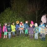 Wiesen- und Waldweihnacht
