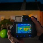 AVR Energie verlängert die diesjährige Thermografie-Aktion bis Ende Februar