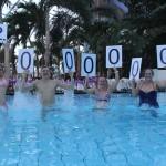 Thermen & Badewelt Sinsheim erwartet im Februar den 2 millionsten Gast