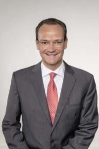 Gunther_Krichbaum-Krawatte