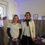 Neueröffnung der Tierphysio Rhein-Neckar