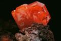 Vom Feuerstein zur Kristallstruktur