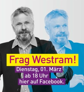 frag westram2