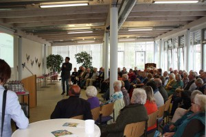 16-04-Diabetestag-Sinsheim-Vortrag-ztg