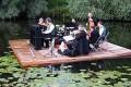 1. Seenachts-Konzert Neckarbischofsheim