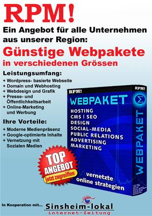 Webpakete-Unternehmen-Sinsheim-300x424