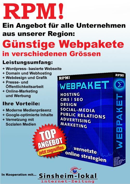 Webpakete-Unternehmen-Sinsheim-500x707