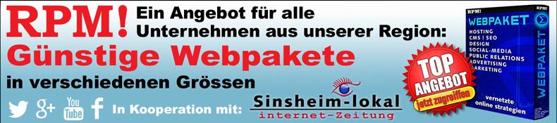 Webpakete-Unternehmen-Sinsheim-790x175