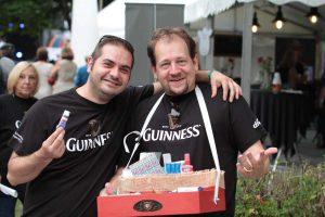 Guinness_begeistert