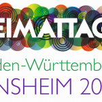 Heimattage 2020 in Sinsheim