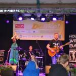 """""""Holger-Weitz-Band"""""""