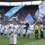 Enttäuschende Niederlage – TSG 1899 – Schalke 04 1 : 4