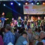 Deutscher Rock- und Schülerpop aus Sinsheim