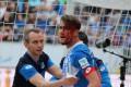 Wichtiger Heimsieg der TSG 1899 vs FC Ingolstadt 2 : 1