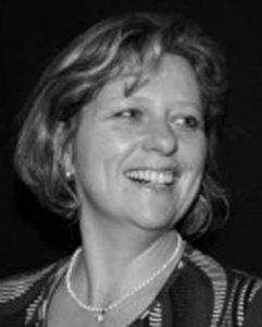 Sabina Rainer