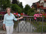 Sinsheim – ein Mikrokosmos der deutschen Geschichte.