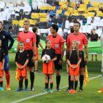 EM Finale – U19 Frankreich – Italien 4:0 (2:0) in Sinsheim
