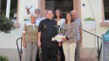 Genuss trifft Tradition in Neckarbischofsheim