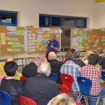Planungsarbeiten für die Heimattage 2020 gehen voran