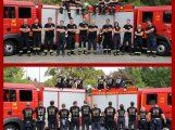 Leistungsabzeichen Feuerwehr Sinsheim