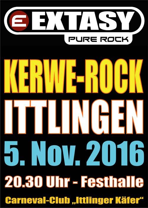 05-11-2016-00-ittlingen