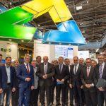 Stimmen zur Expo Real 2016 in München