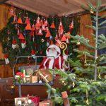 Grußwort des OB zum Sinsheimer Weihnachtsmarkt 2016