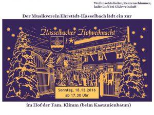 plakat-hasselbacher-hofweihnacht-2016