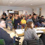 Grosses Interesse an Iformationen zur DSL-Versorgung in Hoffenheim
