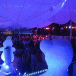 Waibstadter Eisbärenfest