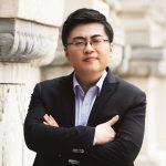 Yunjie Chen