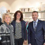 Neueröffnung von Tricot & More in Sinsheim