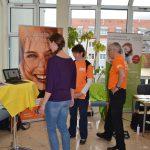 Zweiter Gesundheitstag bei der Stadtverwaltung Sinsheim