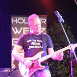Holger-Weitz-Band