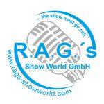 Stellenangebot: R.A.G.'s ShowWorld GmbH sucht Mitarbeiter