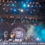 R.A.G.'s ShowWorld GmbH sucht Mitarbeiter für Events wie Rock am Ring