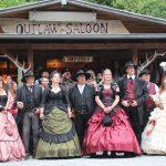 20 Jahre Wild Wild West in Eschelbach