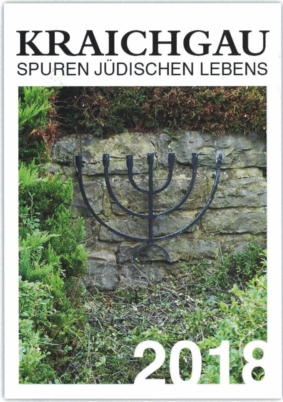 http://www.sinsheim-lokal.de/wp-content/uploads/2017/06/Kalender-Titelblatt.jpg