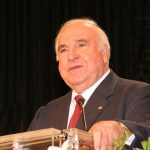 CDU Deutschlands und CDU-Ortsverband Sinsheim trauern um Helmut Kohl