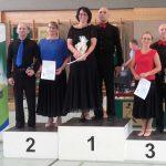 Erfolgreiche Turniere in den Nachbarbundesländern