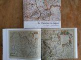 Kartenausstellung Kreisarchiv